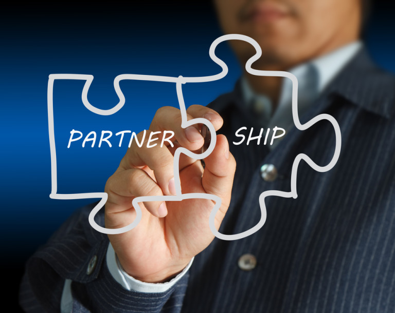 partnership-768x610